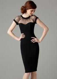 Mala crna haljina8