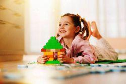 ciljni kredit za rodiljni kapital