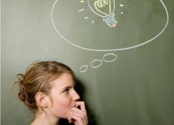 jak rozwijać logiczne myślenie