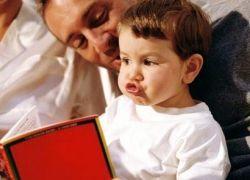 leczenie logoneurozy u dzieci