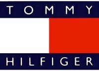 Logo loga oděvů 3