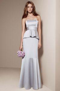 Długie suknie wieczorowe 3