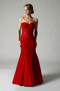 Długie suknie wieczorowe 6