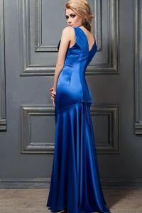 Długie suknie wieczorowe 7