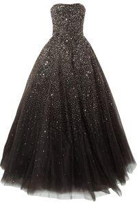 Długie suknie wieczorowe 8