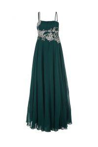 Długie suknie wieczorowe 9