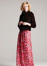 дугачке сукње падају 2013 9