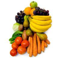 отслабнете без диета и спорт