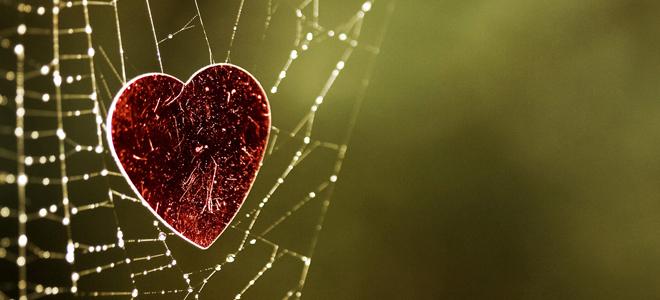što je ljubav ovisnosti