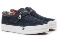 Nizki čevlji 4