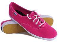 Nizki čevlji 6
