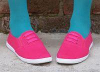 Nizki čevlji 8