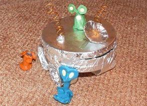 lunarni rover z lastnimi rokami4