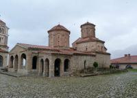 Atrakcje w Macedonii 10