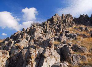 Atrakcje w Macedonii 13
