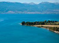 atrakcje w macedonii 15