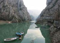 atrakcje w macedonii 16