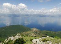 Atrakcje w Macedonii 17