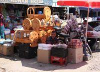 atrakcje w Macedonii 2