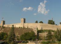 atrakcje w macedonii 5