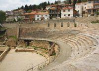 atrakcje w macedonii 8