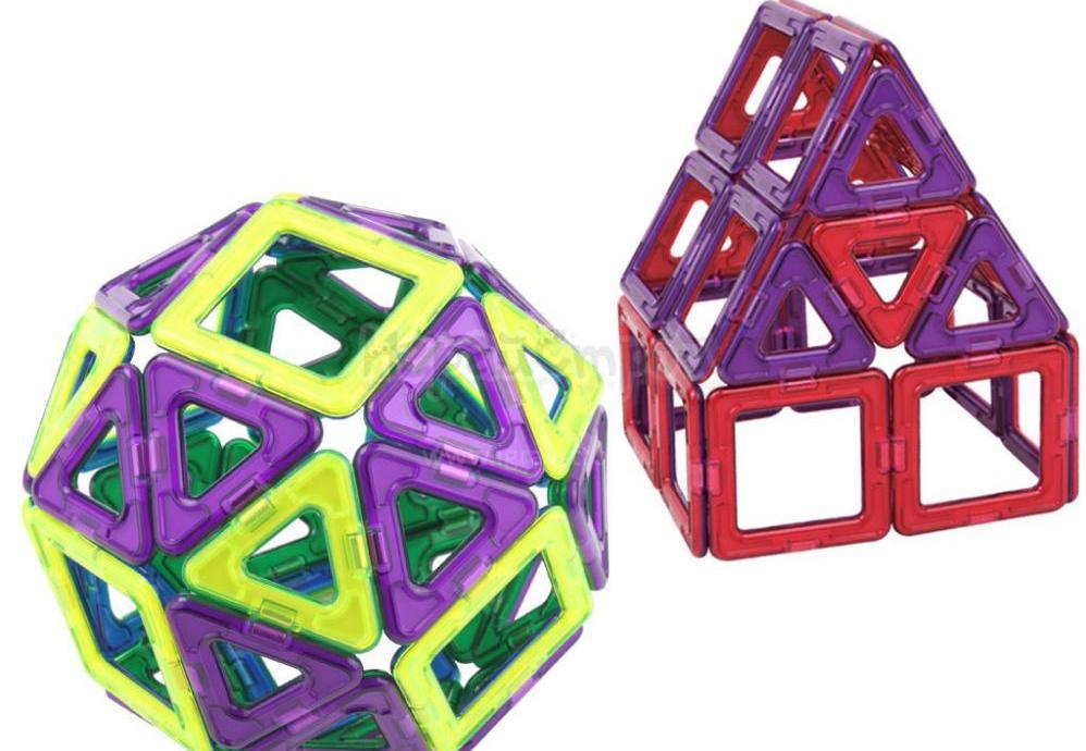 konstruktorzy magnetyczne dla dzieci 4