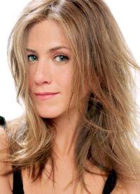 Makeup Jennifer Aniston4