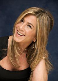 Makeup Jennifer Aniston9