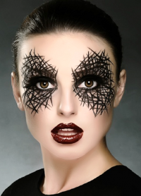 makeup pro halloween 4