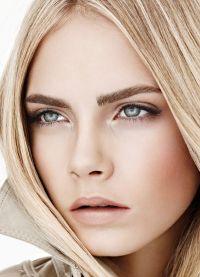 Makeup Nude 2