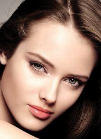 Makeup Nude 5