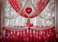 dekoracja ślubna2