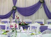 dekoracja ślubna5