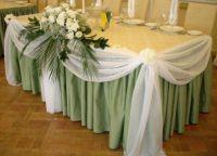 dekoracja ślubna9