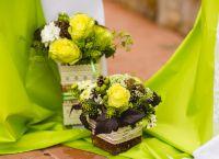 dekoracje ślubne flowers2