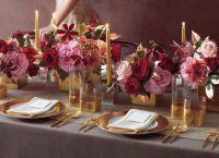 dekoracje ślubne flowers3