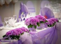 dekoracje ślubne flowers4
