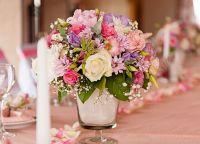 dekoracje ślubne flowers5