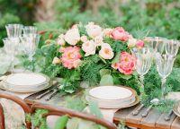 dekoracje ślubne flowers6