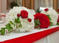 dekoracje ślubne flowers7