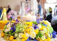 dekoracje ślubne flowers8