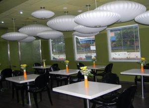 Ресторан Star Grill