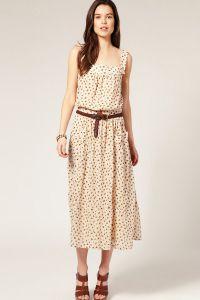 Mango šaty 2