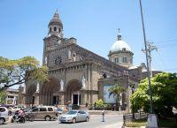 Manila, Filipini2