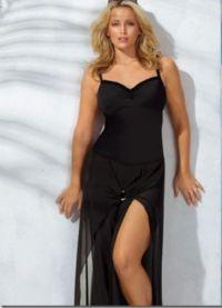 Marina Rinaldi 6