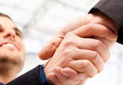 etika partnerstva