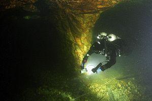 mramorni kanjon ruskeala8