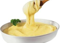 lekka zupa kremowa