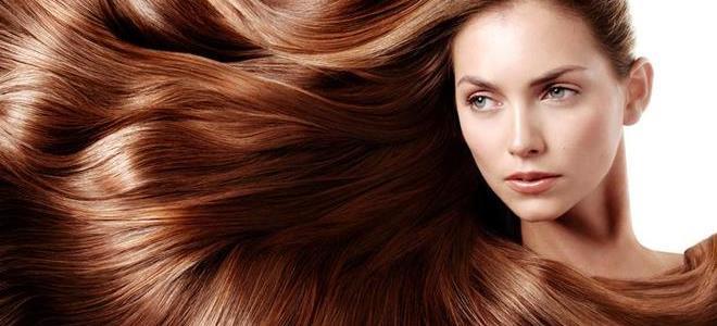 niż pożyteczny olejek migdałowy do włosów