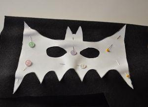 jak zrobić maskę batman2